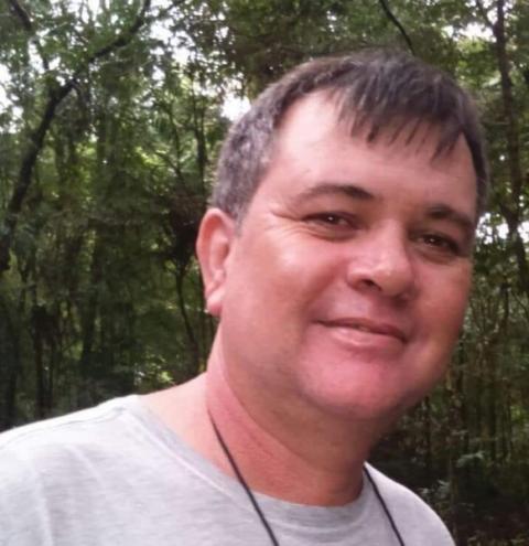 Morador da Vila Sartori morre atropelado na SP-304
