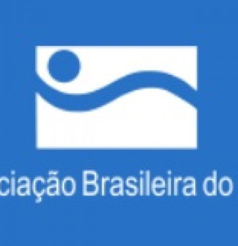Associação Brasileira do Sono lança curso para educadores físicos