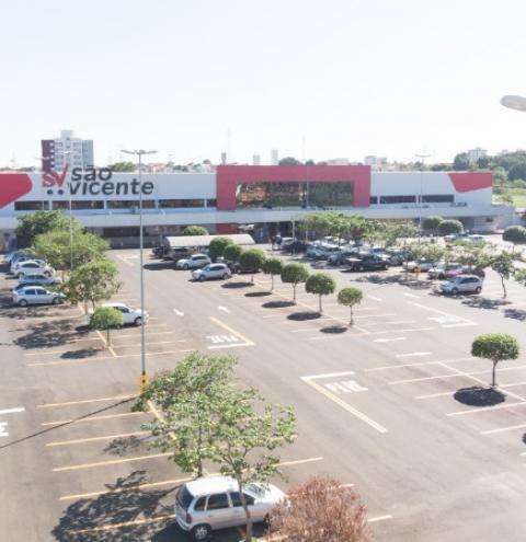 Emprego: São Vicente tem mais de 70 vagas na região