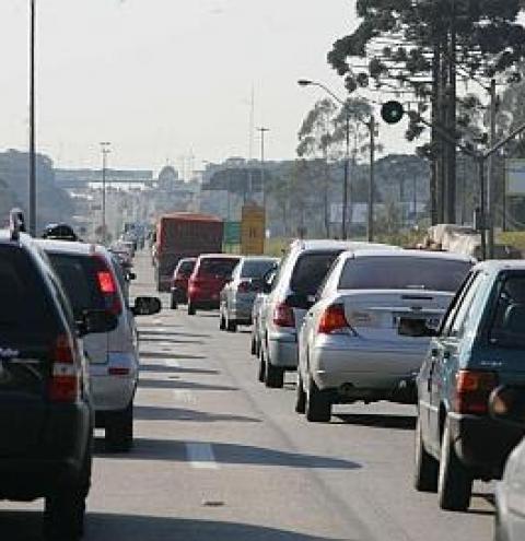 Vai viajar no feriado? Especialista em segurança dá dicas para evitar assaltos nas estradas