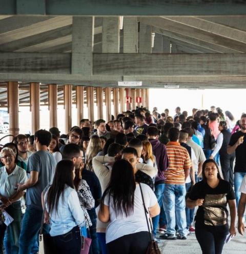 3ª Emprega FAM acontece sábado em Americana com 978 oportunidades de emprego