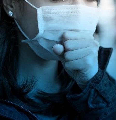 Hospital Municipal de Americana tem três casos suspeitos de H1N1
