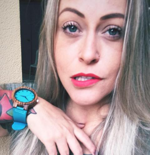 Postagem sobre ansiedade feita por moradora de Nova Odessa viraliza na Internet