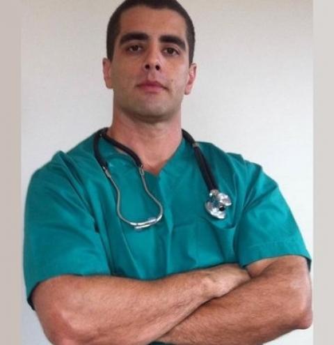 Médico é procurado após morte de paciente em procedimento estético
