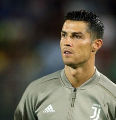 Cristiano Ronaldo acha que Neymar ficará no PSG e revela preocupação com craque