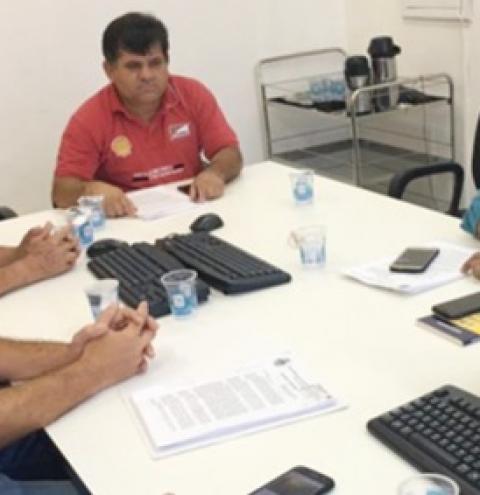 Falhas no recolhimento do FGTS já renderam multas de R$ 2,3 milhões à prefeitura de S.Bárbara