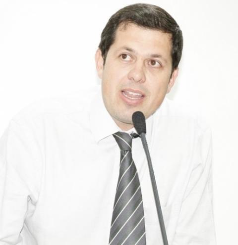 Vereador propõe isenção do IPTU para moradores de rua com feira livre