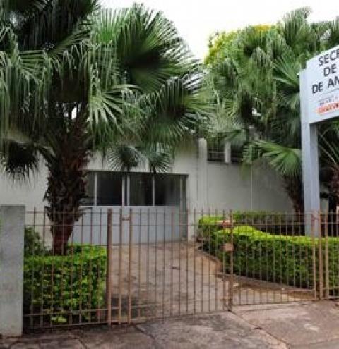 Secretaria de Saúde oferece estágio em Administração