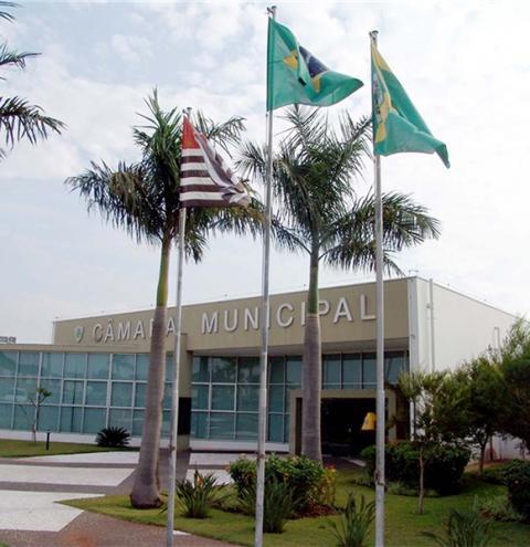 Câmara de S. Bárbara contribuirá com R$ 1 milhão para a saúde do município