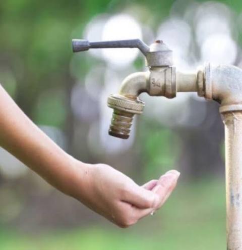 Manutenção em reservatórios pode deixar bairros de Americana sem água nesta quarta-feira